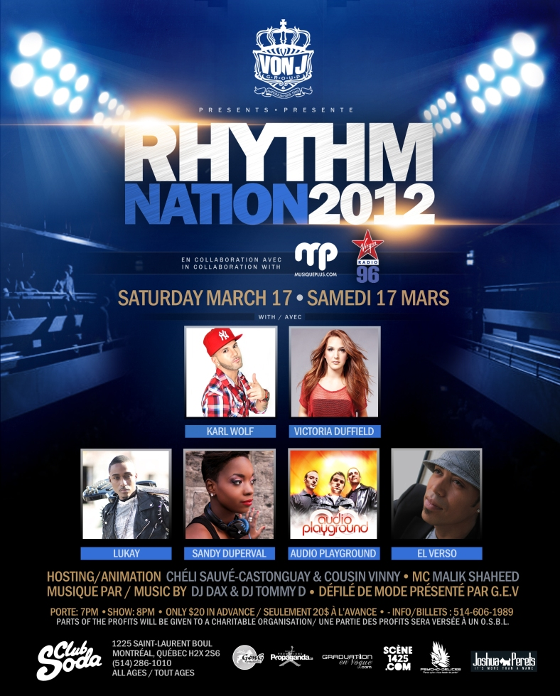 rhythm-nation-2012