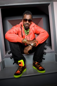 public_Photo_Beenie Man