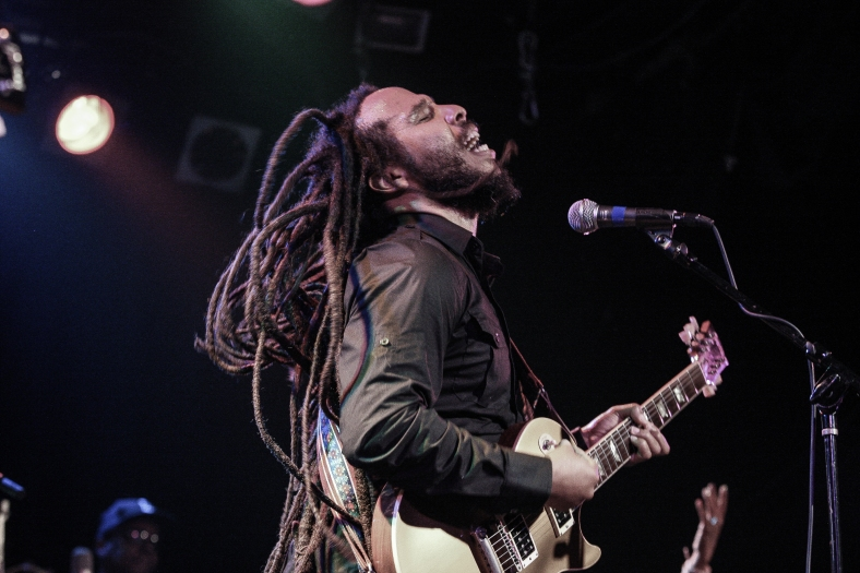 Ziggy_Marley1_PhotoCredit_Roxanne_Haynes