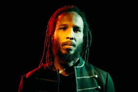 ZIGGY_MARLEY2_Credit_Malia_James