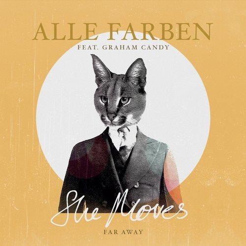 alle_farben_lexer_-_she_moves_far_away_feat_graham_candy_lexer_remix