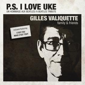 gvaliquette_love_uke (2)